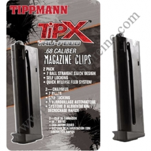 tippmann_tipx_7_paintball_ball_magazine_clips[3]